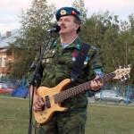 Юрий Слатов