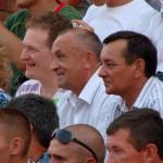 Александр Соловьёв Председатель Госсовета республики Удмуртия
