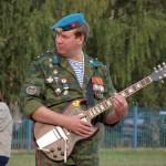 Дмитрий Вахрушин